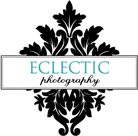 Eclectic Photography